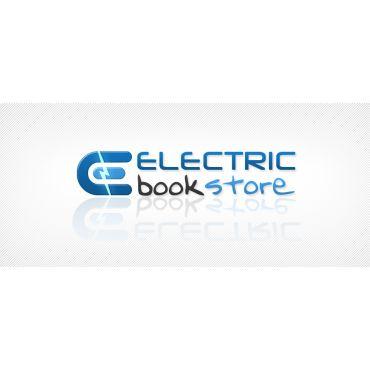 Electric Bookstore PROFILE.logo