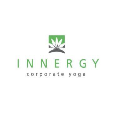 Innergy Corporate Yoga PROFILE.logo