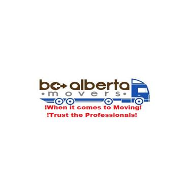 BC Alberta Movers PROFILE.logo