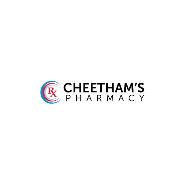 Cheetham's Pharmacy PROFILE.logo