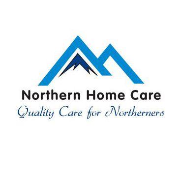 Northern Home Care PROFILE.logo