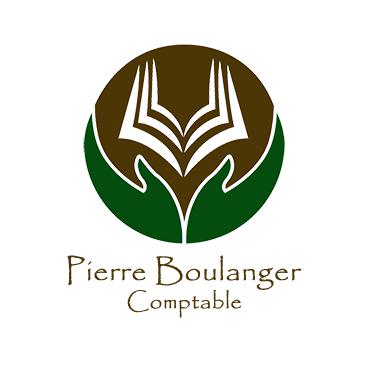 Pierre Boulanger - Comptable CSA logo