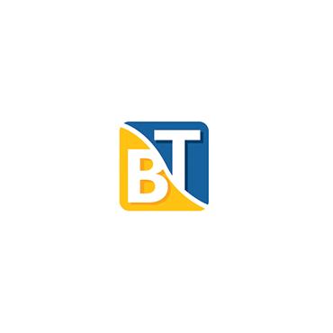 Benoit Tremblay CPA logo
