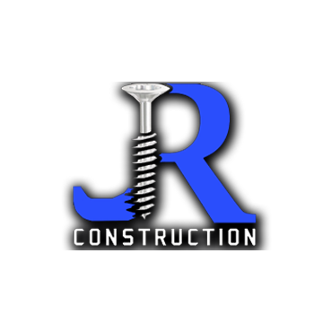 Construction Jonathan Rajotte PROFILE.logo
