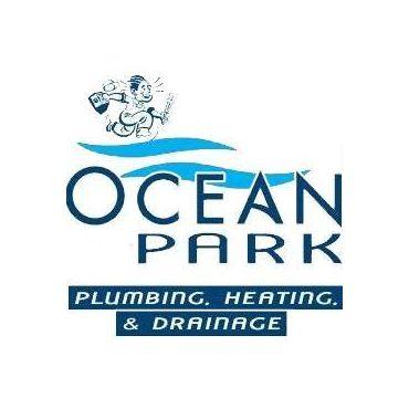 Ocean Park Plumbing & Heating PROFILE.logo