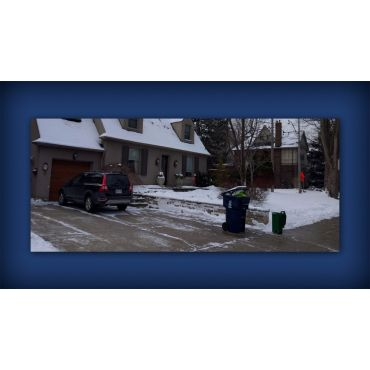 residential snow removal companies edmon