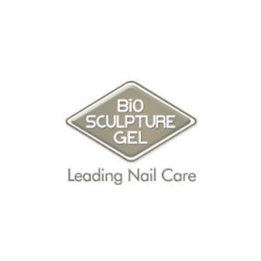 Bio Sculpture Canada Inc in Burlington, ON | 9056311339 | 411 ca