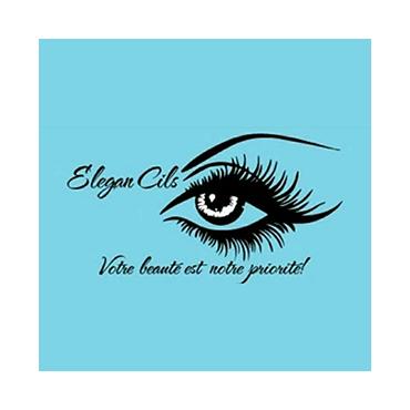 EleganCils logo