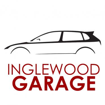 Inglewood Garage PROFILE.logo