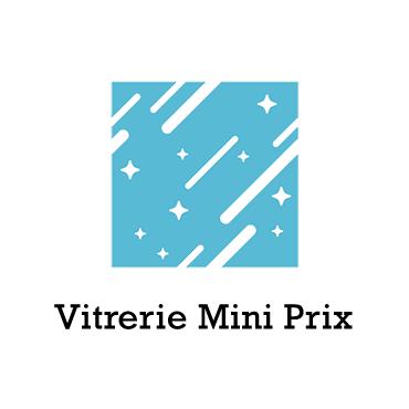 Vitrerie Mini Prix PROFILE.logo