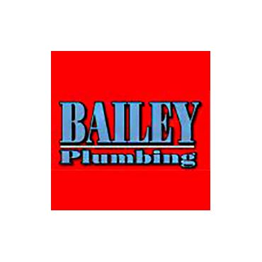Bailey Plumbing logo