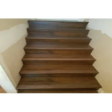 Sadiks Flooring In Surrey Bc 6044401060 411