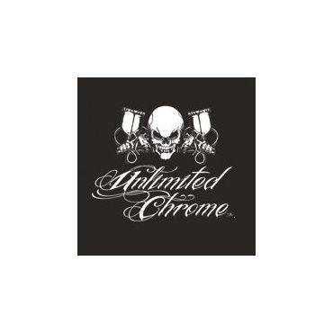 Unlimited Chrome PROFILE.logo