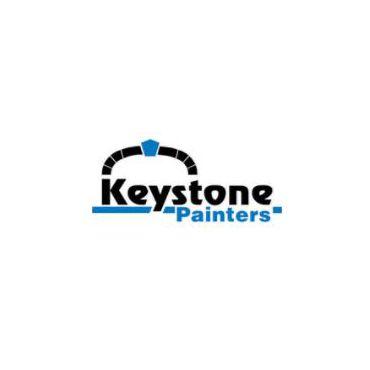 Keystone Painters PROFILE.logo