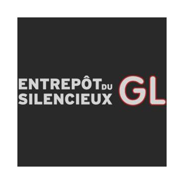 Entrepôt du Silencieux GL Inc. logo