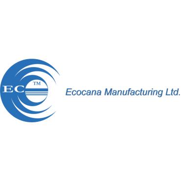 Ecocana Manufacturing Ltd PROFILE.logo