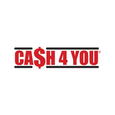 Quick cash loans in dc photo 10