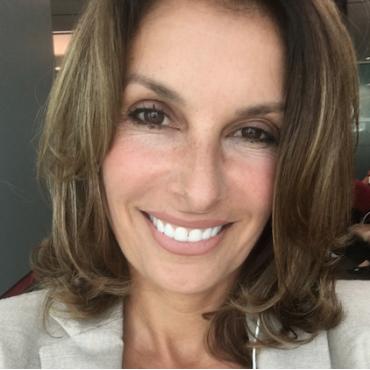 Adrienne Richardson Niagara Counselling PROFILE.logo