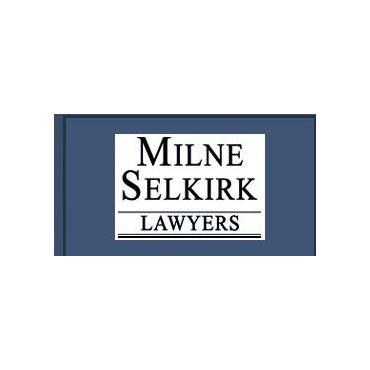 Milne Selkirk logo