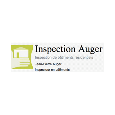 Inspection Auger logo