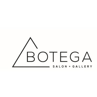 Botega Salon & Gallery PROFILE.logo