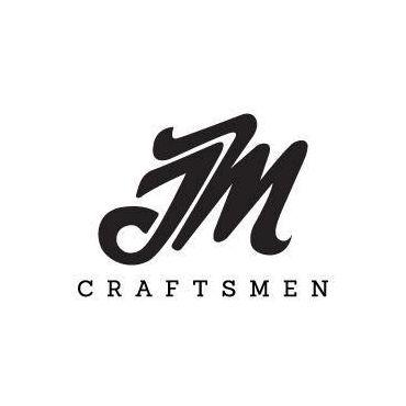 JM Craftsmen PROFILE.logo