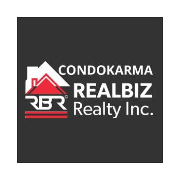 Realbiz Realty Inc logo