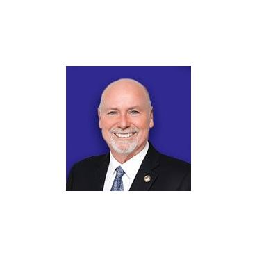 Steve Burk - RE/MAX Crest Realty PROFILE.logo