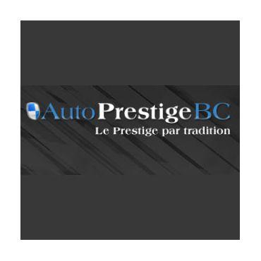 Auto Prestige BC logo