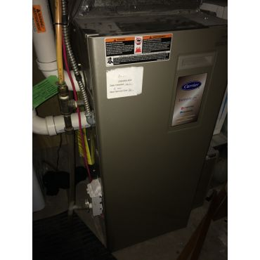 Furnace repair 24 hr and water heater re