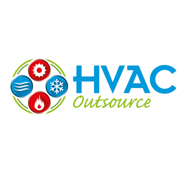 HVAC Outsource Ltd. PROFILE.logo