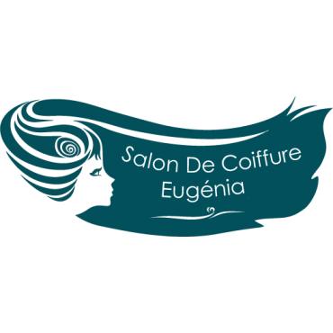 Salon De Coiffure Eugénia logo