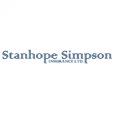 Stanhope Simpson Insurance Ltd. PROFILE.logo
