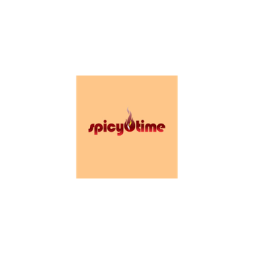 Spicy Time PROFILE.logo