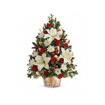 Freshland Flowers & Gifts logo
