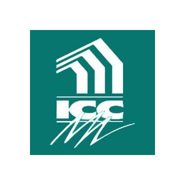 ICC Property Management Toronto logo