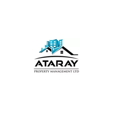 Ataray Property Management Ltd logo