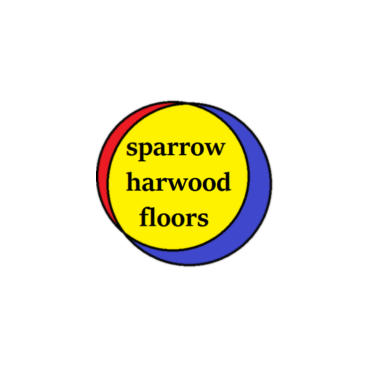 Sparrow Hardwood Floors PROFILE.logo