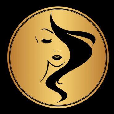 Meraki Beauty Lounge PROFILE.logo