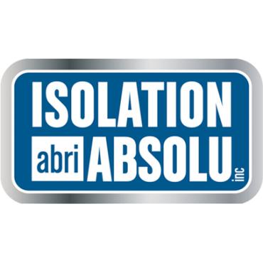 Isolation Abri Absolu PROFILE.logo