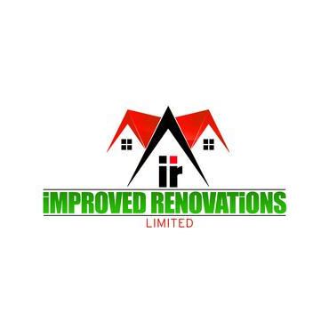 Improved Renovations Ltd. PROFILE.logo