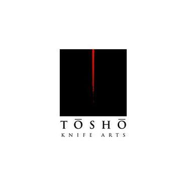 Tosho Knife Arts logo