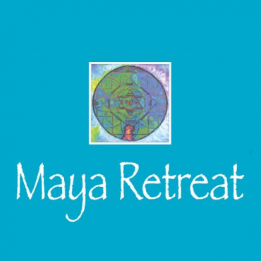 Maya Retreat Salon and Spa in Hamilton, ON | 9052965628 | 411 ca
