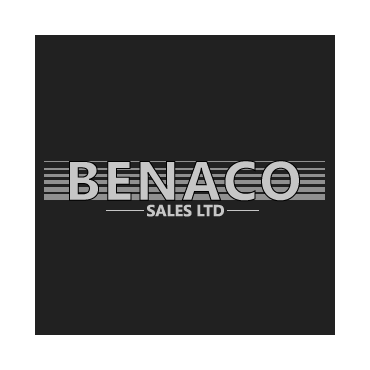 Benaco Sales Ltd logo