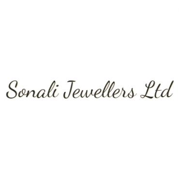 Sonali Jewellers PROFILE.logo