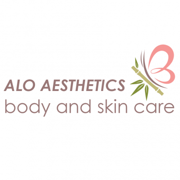 Alo Aesthetics Body And Skin Care In Camrose Ab 7807819419 411 Ca