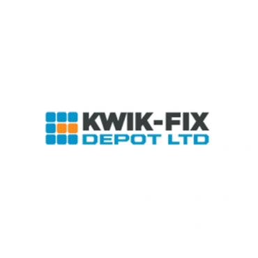 Kwik Fix Depot Ltd PROFILE.logo