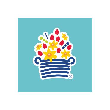 Edible Arrangements - 1133 Fredericton NB PROFILE.logo