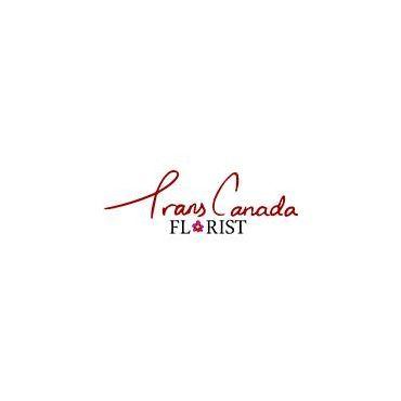 Trans Canada Florist Ltd logo