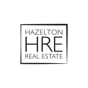 Hazelton Real Estate Inc. PROFILE.logo